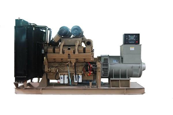 长沙岳麓200kw柴油发电机