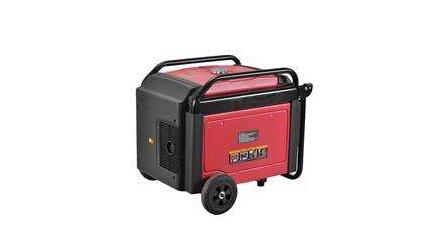 长沙二手康明斯5kw小型柴油发电机